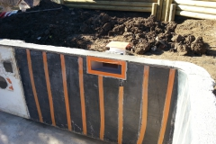 construction de piscine saint julien en genevois