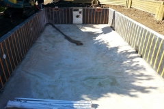 construction de piscine sur mesure saint julien en genevois