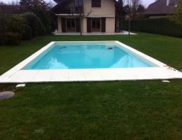 construction piscine exterieure annecy