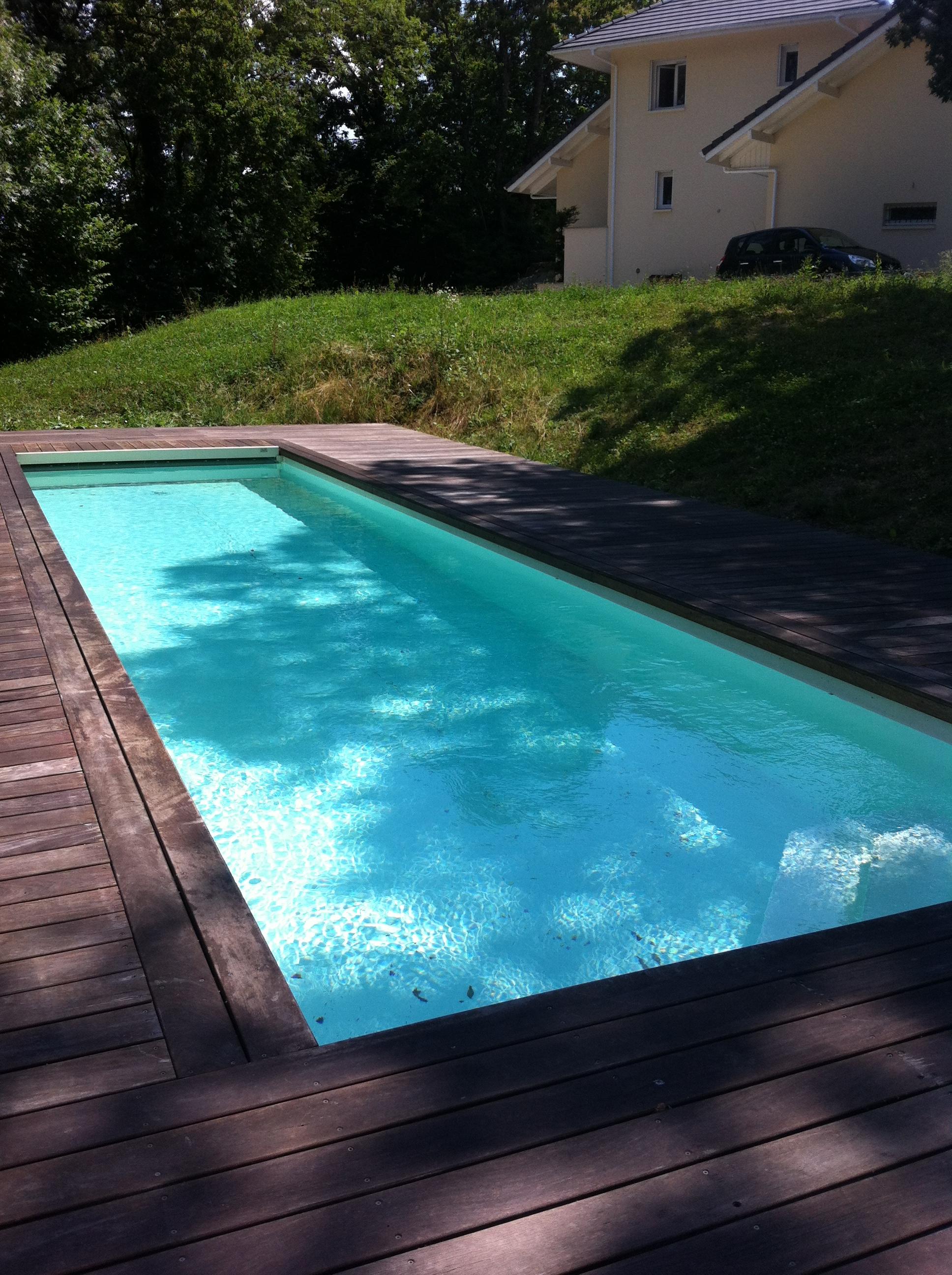 construction de piscine ext rieure annecy construction piscine exterieure sur mesure aix les. Black Bedroom Furniture Sets. Home Design Ideas