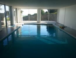 piscine interieure annecy