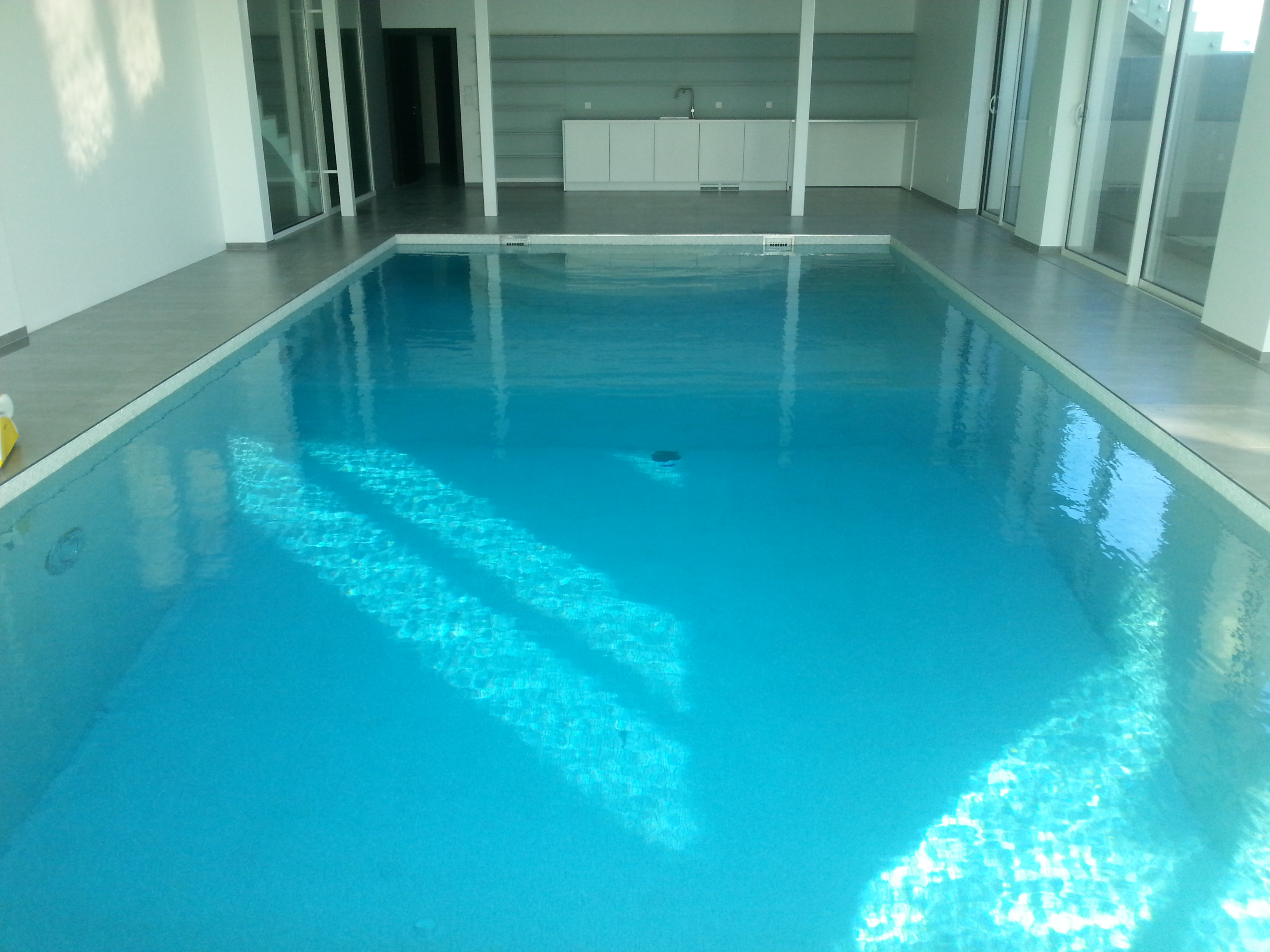 Piscines annecy alp piscine equipement piscine for Piscine du morel