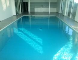 construction piscine interrieure annecy