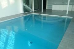 piscine interieure sur mesure annecy