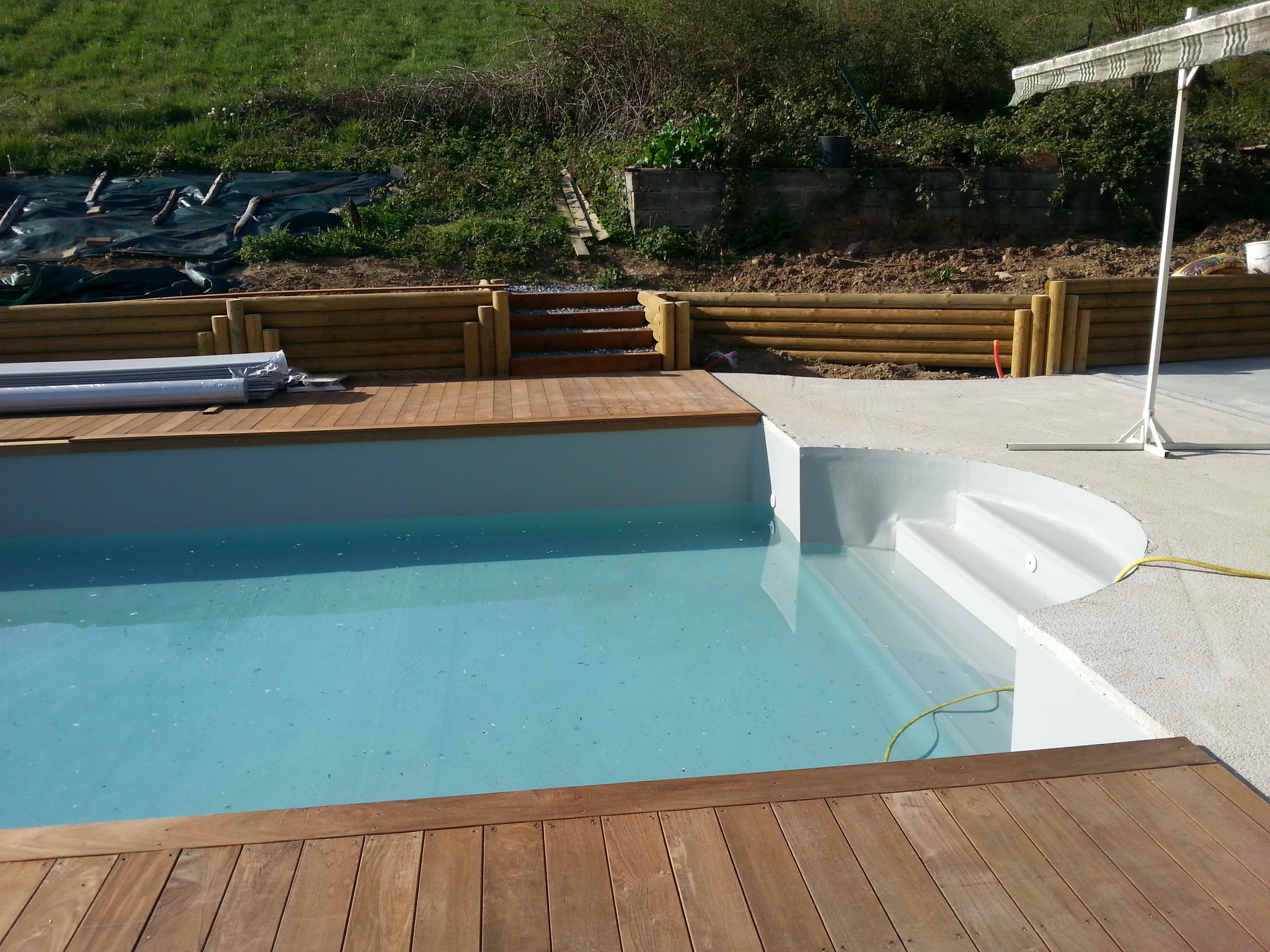 Renovation de piscine annecy r novation de piscine aix for Piscine spa annecy
