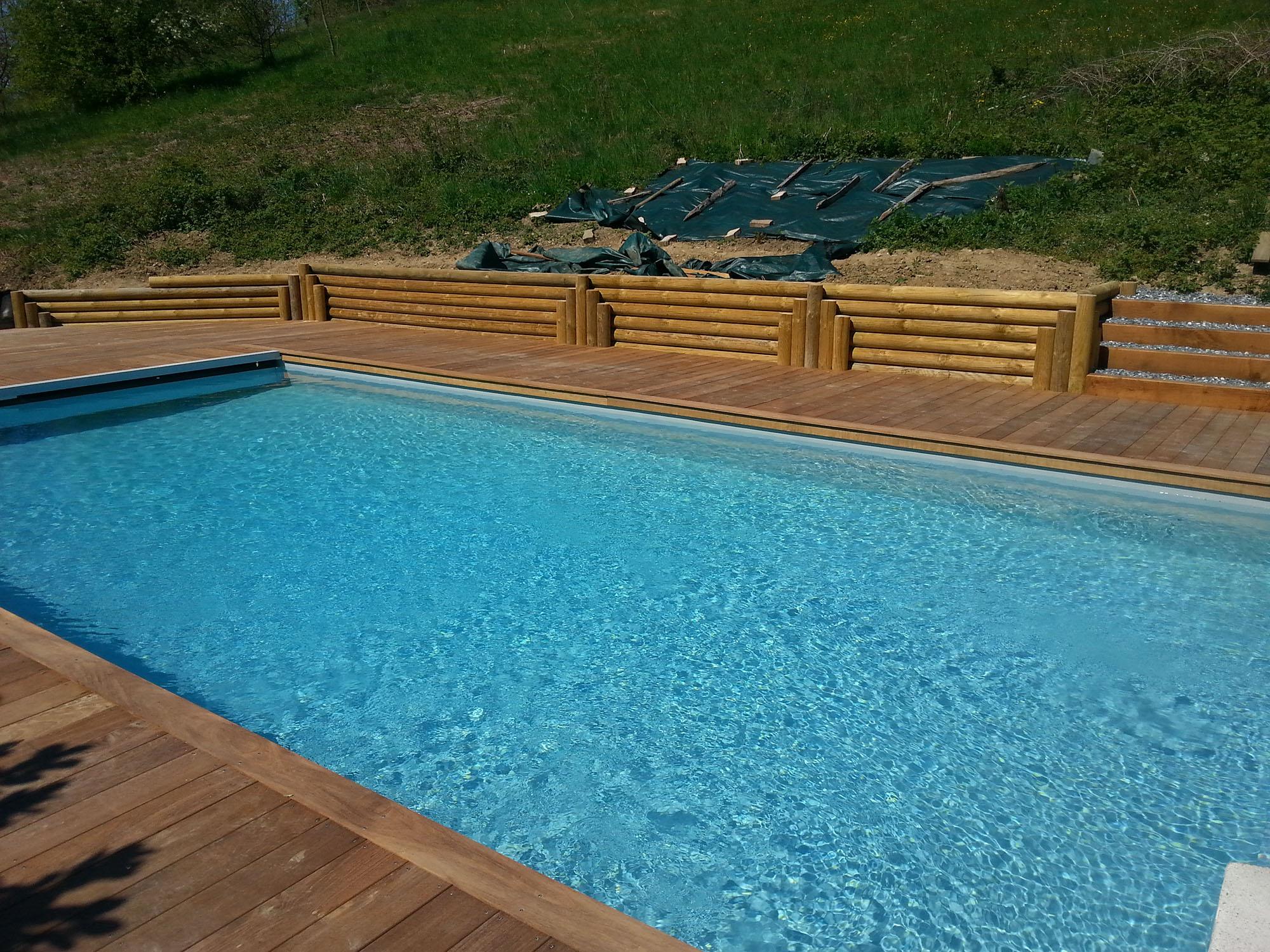 renovation de piscine annecy r novation de piscine aix les bains. Black Bedroom Furniture Sets. Home Design Ideas