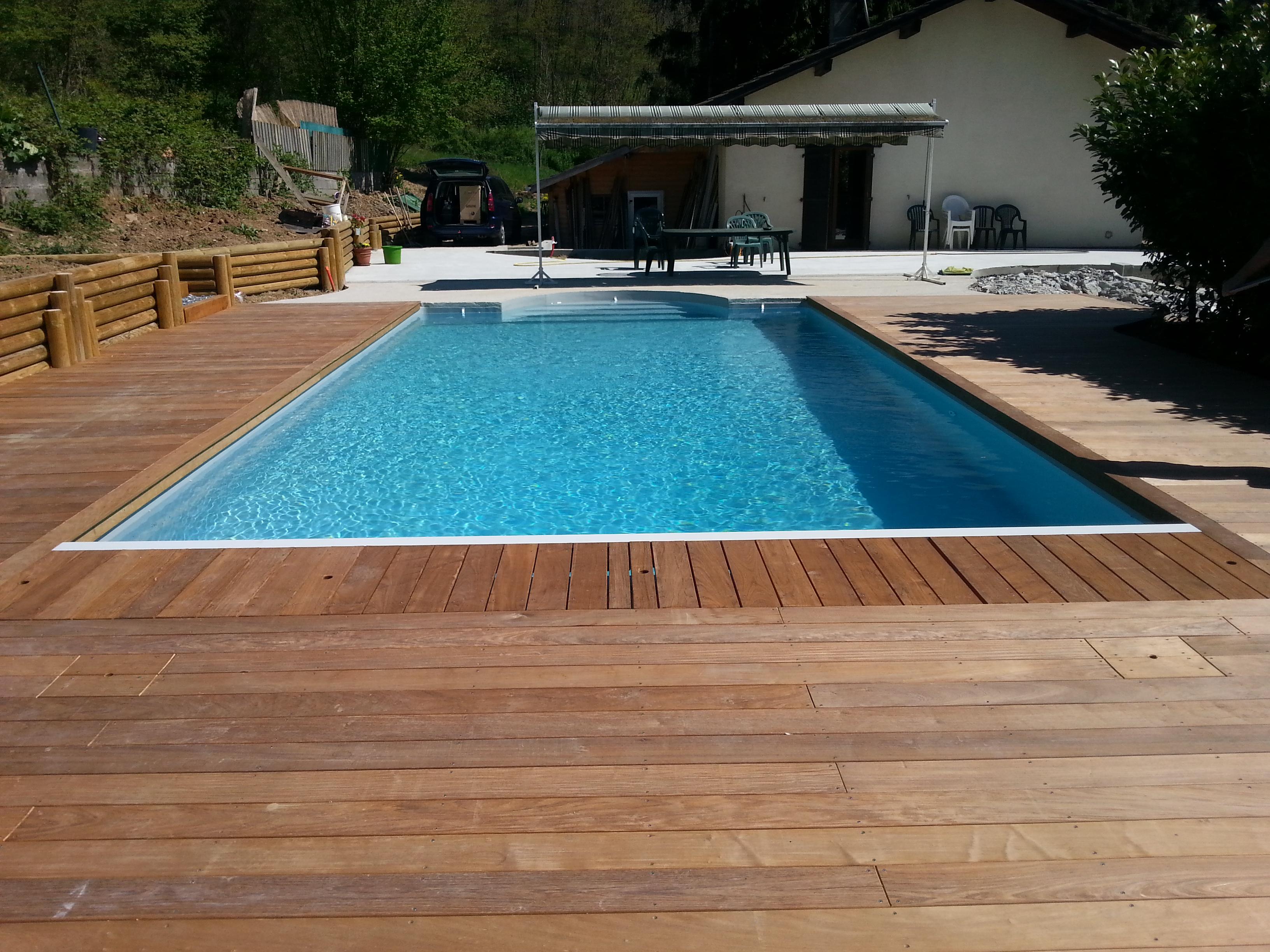 Renovation de piscine annecy r novation de piscine aix for Piscine seynod