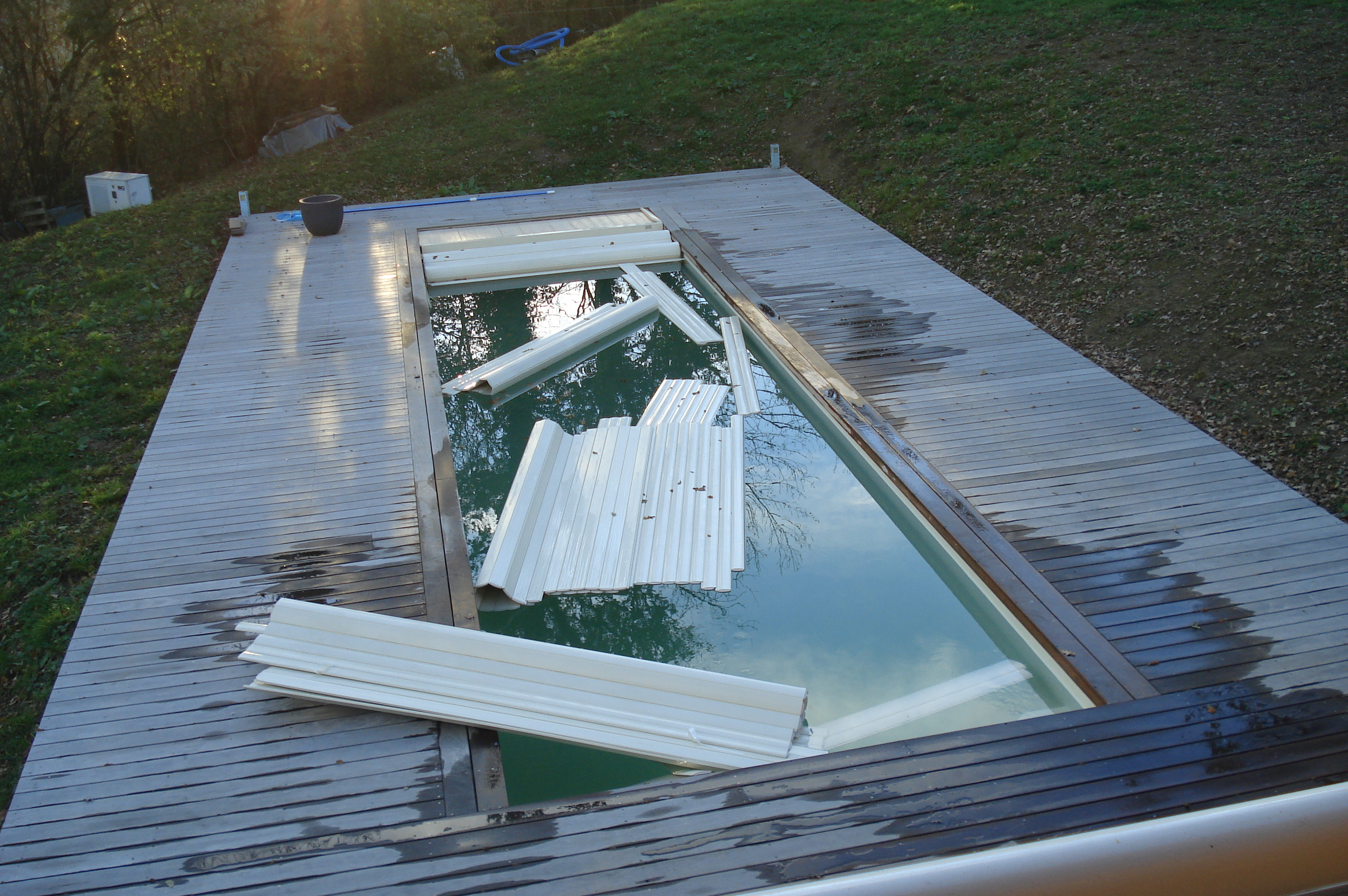 Renovation de piscine annecy r novation de piscine aix for Piscine de tourcoing les bains