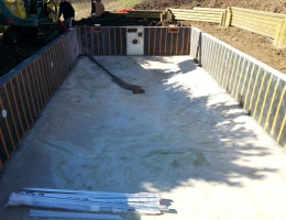 03construction de piscine sur mesure saint julien en genevois