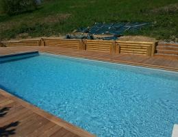 08construction piscines aix les bains