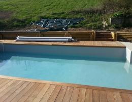 07sav piscine annecy