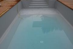 05construction piscine sur mesure annecy
