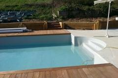 06entretien de piscine annecy