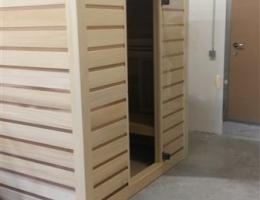 Sauna2 (337 x 600)