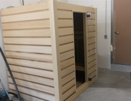 Sauna3 (1077 x 605)