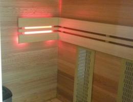 Sauna5 (918 x 1632)