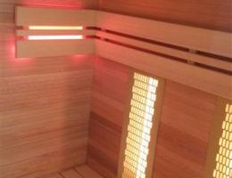 Sauna6 (337 x 600)