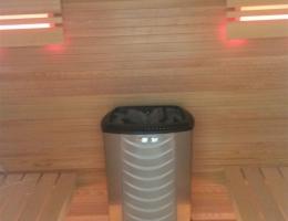 Sauna7 (918 x 1632)