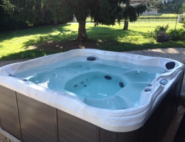 spa annecy
