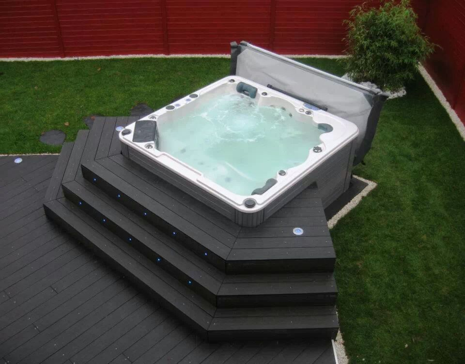 vente spa de nage annecy vente de spas annecy aquaphil. Black Bedroom Furniture Sets. Home Design Ideas