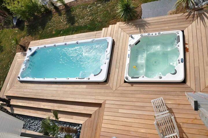 piscine-aquaphil